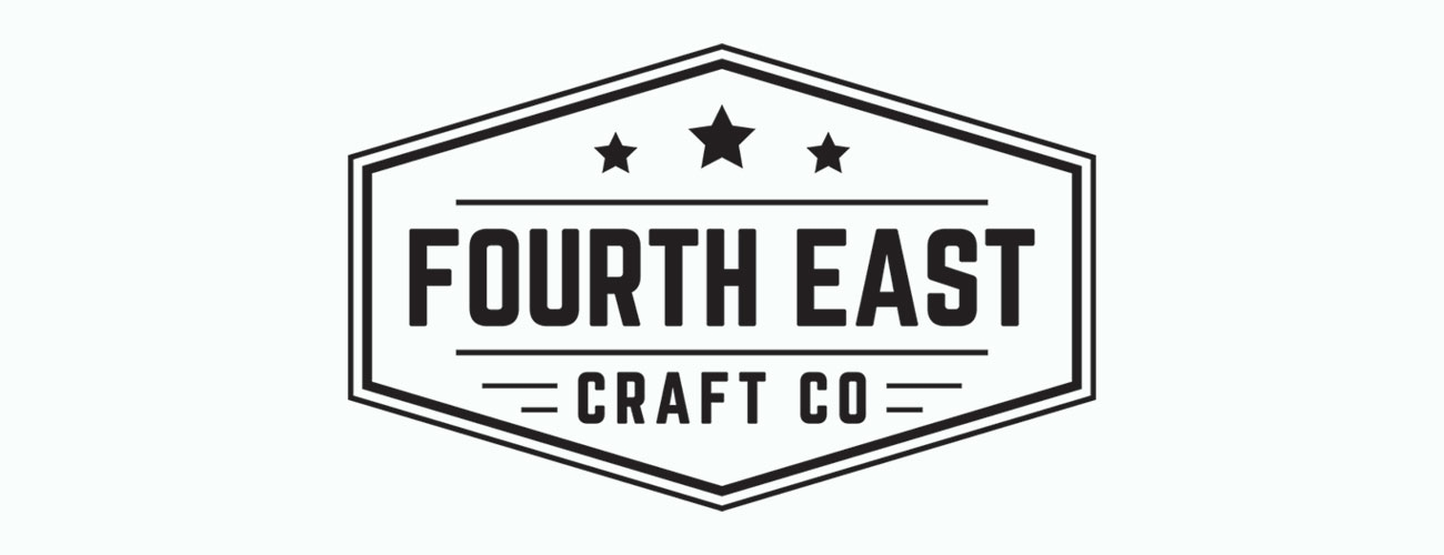 Fourth East Craft CO.